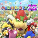 It´s Partytime: Mario Party 10 kommt mit Amiibo-Action