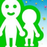Nintendo veröffentlicht Smartphone App