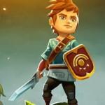 Oceanhorn: PC-Version des Abenteuerspiels erscheint in Kürze!