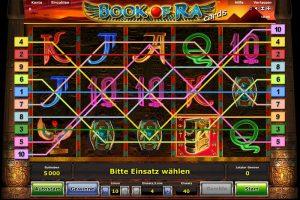 Book Of Ra Ipad Cheats