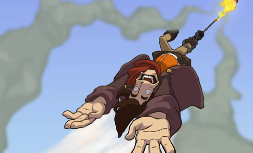 deponia-screenshot