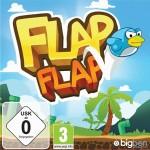 Flappy Bird ist tot, lang lebe Flap Flap!