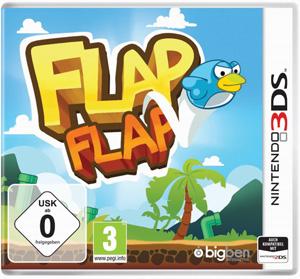 flap-flap-3ds