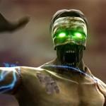 Neue Demo: Dr. Frankenstein treibt in Master of Death wieder sein Unwesen