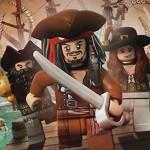 Piraten-Special: PC-Spiele für Hobby-Freibeuter