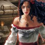 Neues Futter für Wimmelbild-Fans: Lost Legends – Die weinende Frau