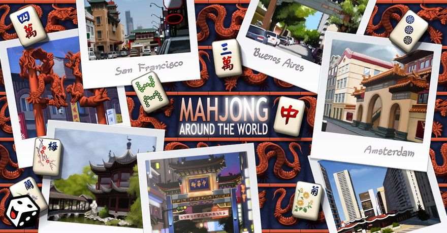mahjong-around-the-world-artwork