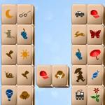 Großes Update: Playground Mahjong trumpft mit vielen neuen Levels auf
