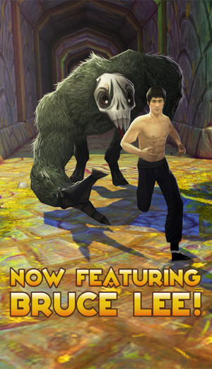 temple-run-2-bruce-lee