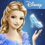 Passend zum Kinostart: Cinderella Free Fall