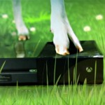 Goat-Simulator: Die verrückte Ziege kommt auf die Xbox