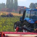 Neuer Trailer zum Landwirtschafts-Simulator 15 für PS4 und Xbox One