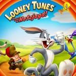 Looney Tunes Hetzjagd: Episode 9 ist da!