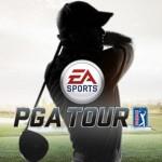 PGA Golf Tour: Endgültiges Aus für Tiger Woods