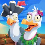 Paradise Bay: Kings neues Nicht-Saga-Spiel