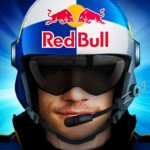 Red Bull Air Race – The Game: Doppeltes Glück