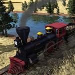 Train Fever: Kostenloses USA DLC veröffentlicht