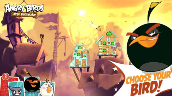 angry-birds-under-pigstruction-screenshot-2