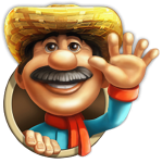 Na endlich: Barn Yarn als Android-App erschienen