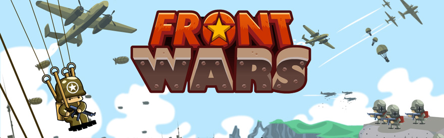 front-wars-artwork