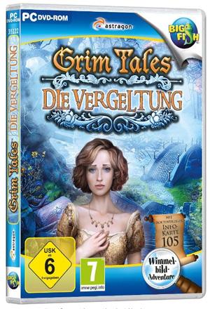 grim-tales-vergeltung