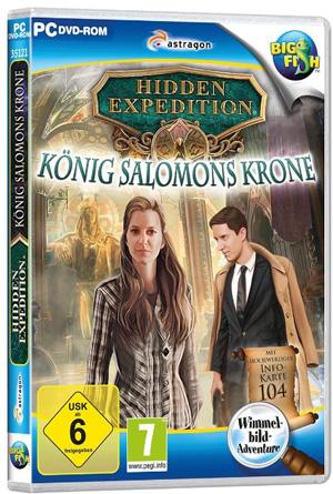 hidden-expeditions-salomon