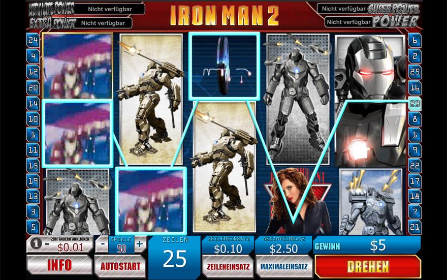 iron-man-2-automat