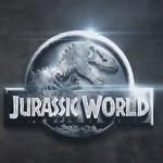 Rooooooar! Neuer Trailer für Lego Jurassic World erschienen