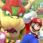 Vorschau auf Mario Party 10: Erste Videos zeigen, wie es sich spielt