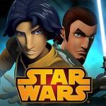 Der Krieg der Sterne geht mit Star Wars Rebels – Recon Missions weiter