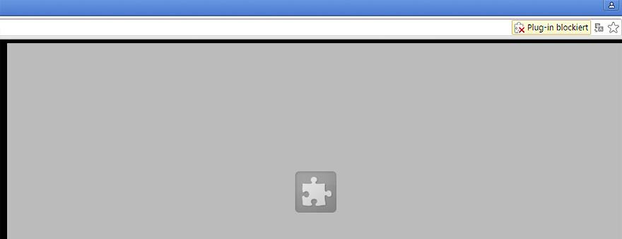 unity-plugin-blockiert