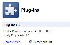 unity-plugin-erlaubt