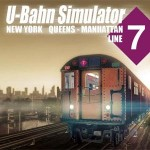 Quer durch New York: So sieht World of Subways Vol. 4 aus