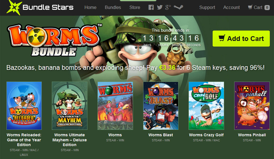 worms-bundle-stars