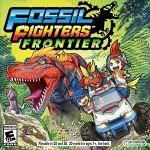Fossil Fighters Frontier: Nintendos nächste große Ausgrabung