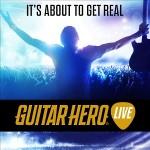 Guitar Hero Live: Musikspiel wagt Sprung in die nächste Generation