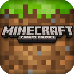 Minecraft Pocket Edition: Neues Update in der Beta-Phase