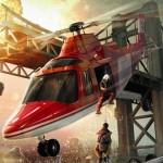 Mission Luftrettung: Spiel offiziell als PC-Boxversion veröffentlicht