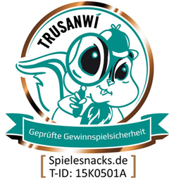 TRUSANWI-Partner-Spielesnacks_de