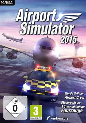airport-simulator-2015