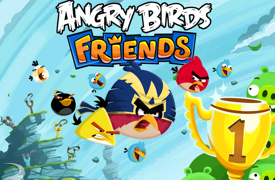angry-birds-friends-screen