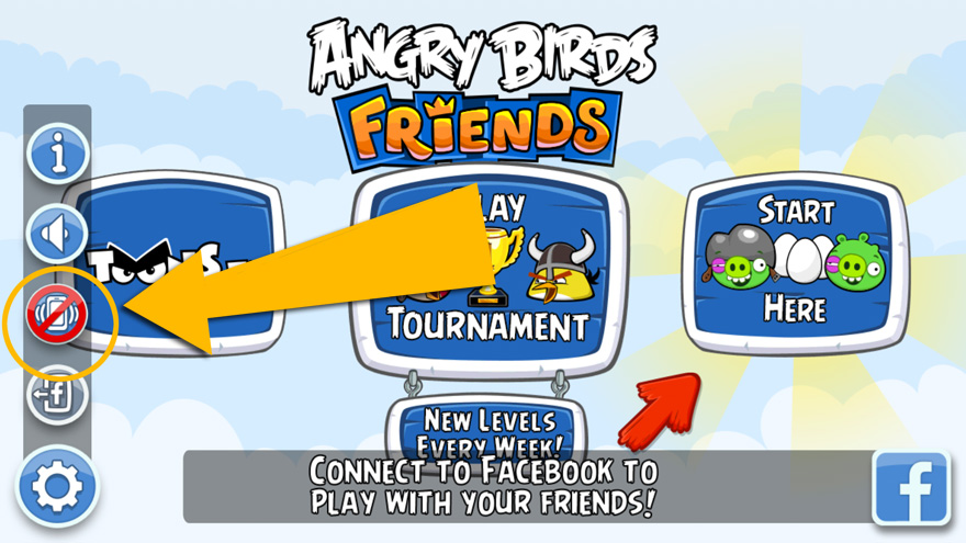 angry-birds-friends-vibrati
