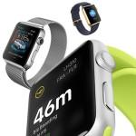 Apple Watch: Diese Spiele-Apps gibt es zum Start