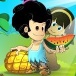 Gratis-Items für Bonga Online