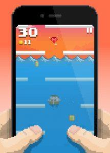 dont-drown-screenshot