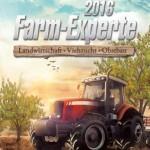 Farm-Experte 2016: Simulator mit neuen Gebieten und Aufgaben