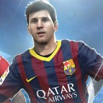 R.I.P.: Electronic Arts schaltet fünf Onlinespiele ab