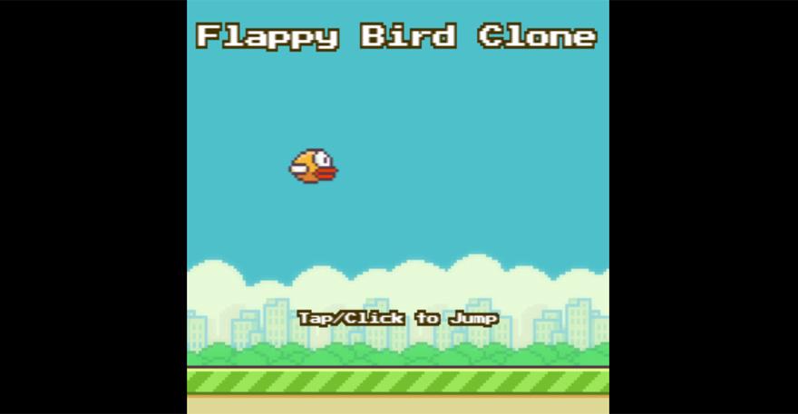 flappy-bird-clone