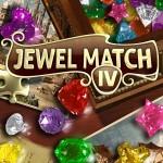 Jewel Match IV: Jetzt Gratis-Demo verfügbar! Spare beim Kauf der Vollversion!