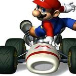 Klassiker Reloaded: Nintendo 64- und Nintendo DS-Spiele kommen auf die Wii U
